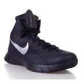 Кроссовки Nike Lunar Hyperquickness Оригинал 26,5см
